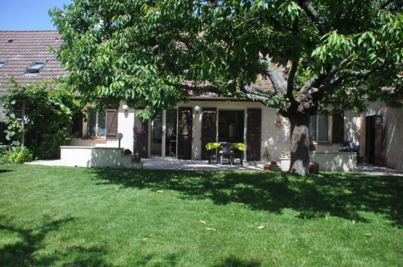 Sale house / villa Saint forget 467000€ - Picture 3
