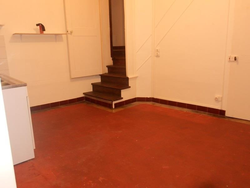Location maison / villa Provins 650€ CC - Photo 2