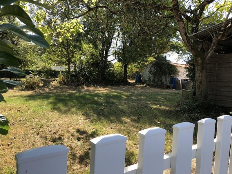 Vente maison / villa Martinet 138600€ - Photo 10