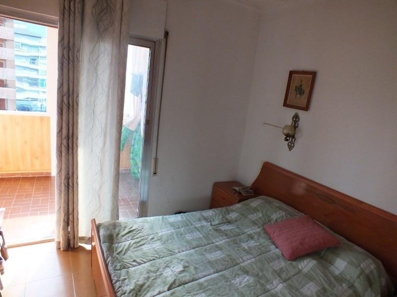 Alquiler vacaciones  apartamento Roses, santa-margarita 384€ - Fotografía 8