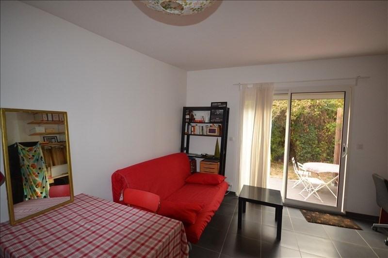 Vente maison / villa Avignon extra muros 253000€ - Photo 9