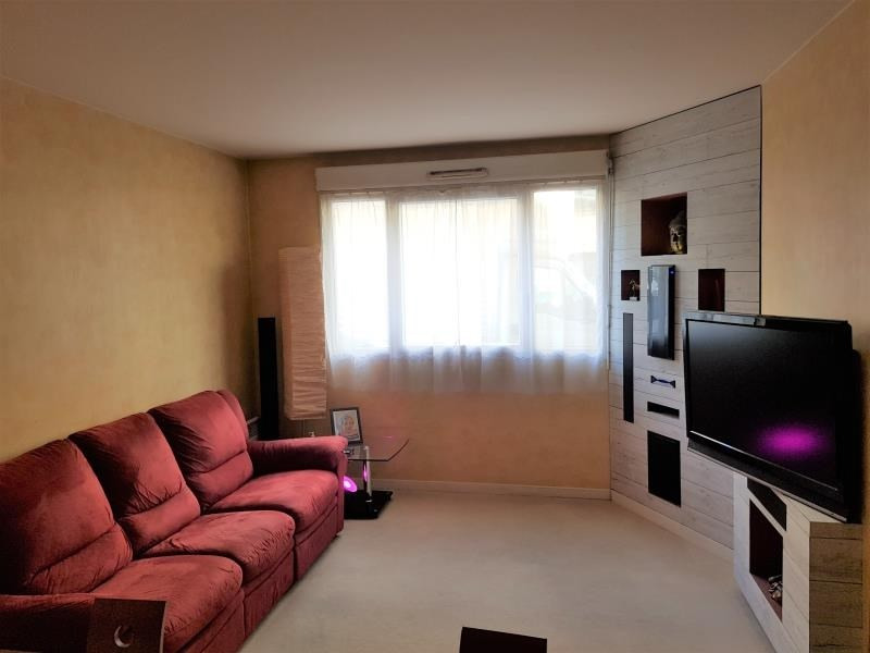 Vente appartement Clamart 230 000€ - Photo 6
