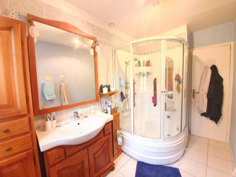 Vente maison / villa Etrepagny 221400€ - Photo 5