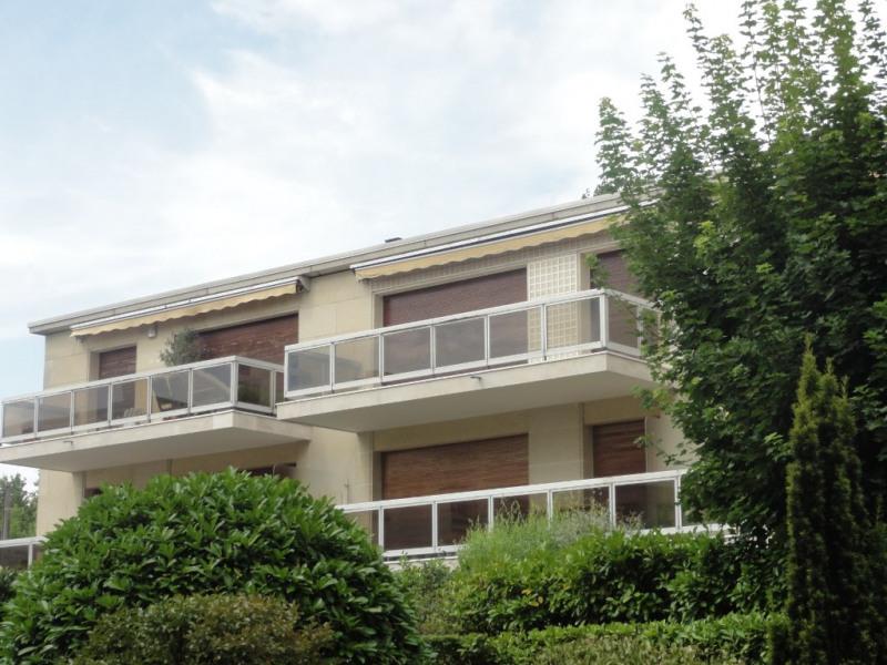 Sale apartment Chatou 530000€ - Picture 10