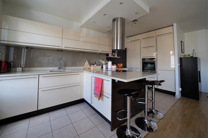Sale apartment Antony 645000€ - Picture 6