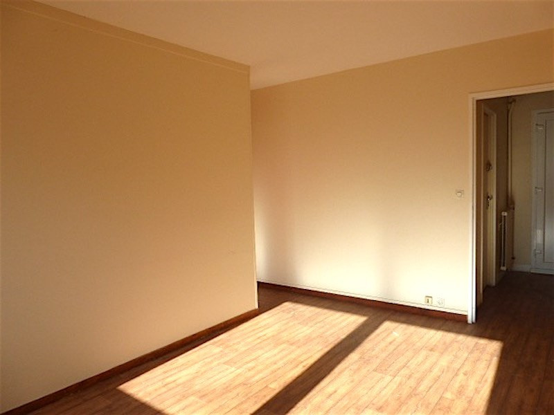 Vente appartement Villebon-sur-yvette 189000€ - Photo 4