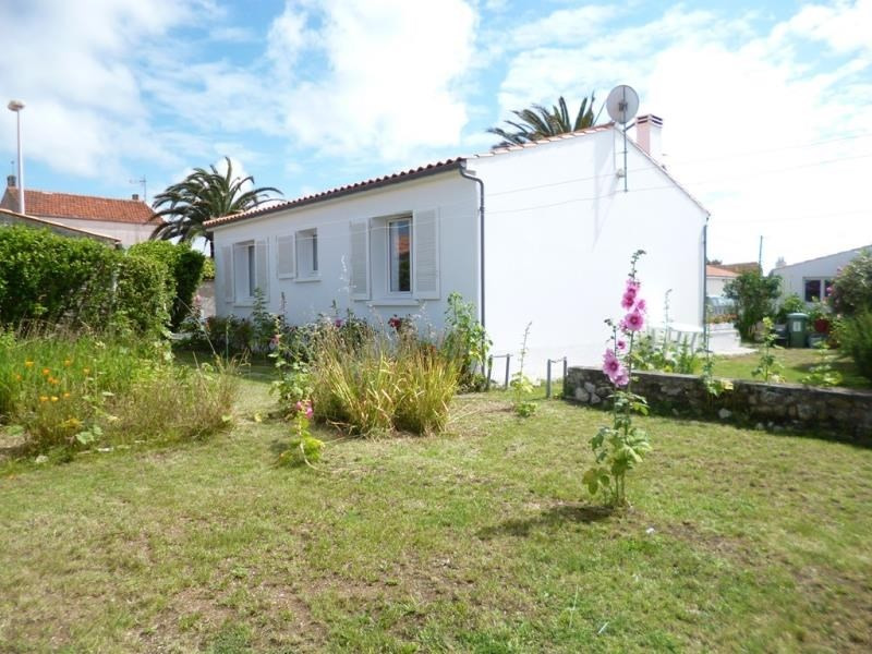 Vente maison / villa St denis d oleron 210 000€ - Photo 10