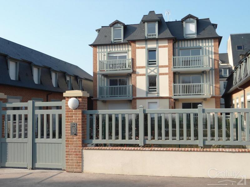 Alquiler  casa Deauville 1488€ CC - Fotografía 1