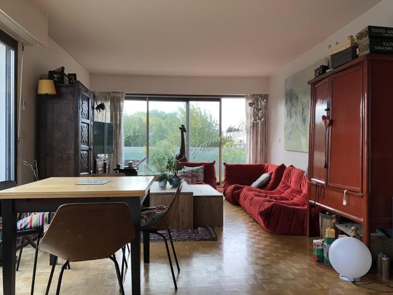 Sale apartment Chantilly 339500€ - Picture 5