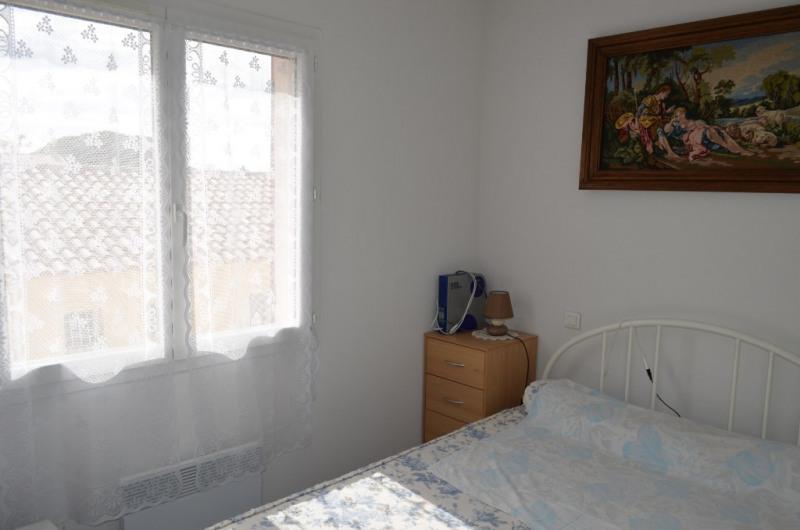Sale house / villa Aigues mortes 255000€ - Picture 11