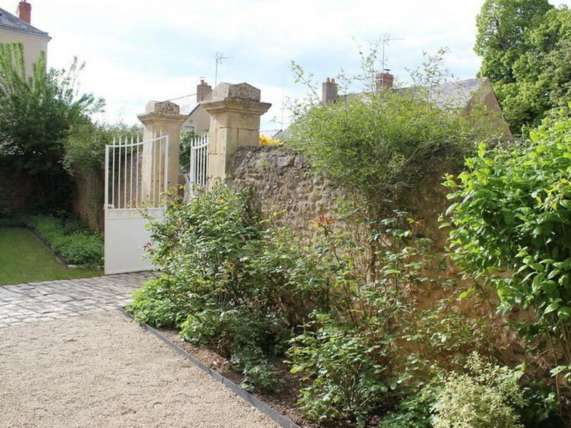 Vente de prestige maison / villa Angers 25 mn nord-est 487000€ - Photo 11