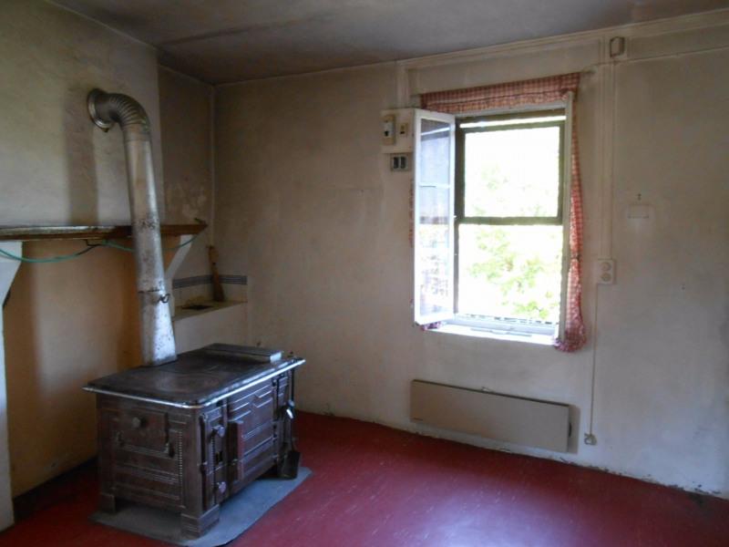 Vente maison / villa Menglon 54000€ - Photo 3