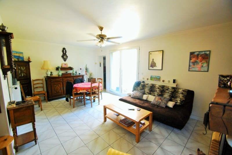 Sale house / villa Bezons 315000€ - Picture 4