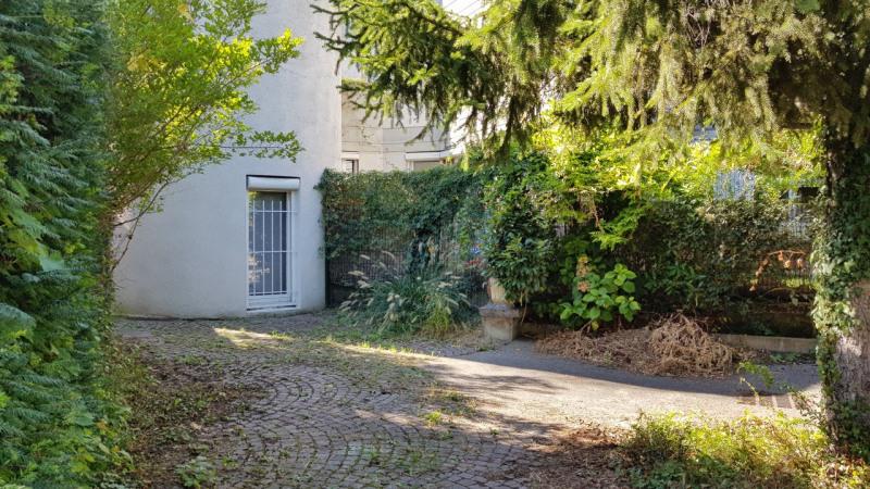 Verkoop  huis Saint-martin-d'hères 236000€ - Foto 15