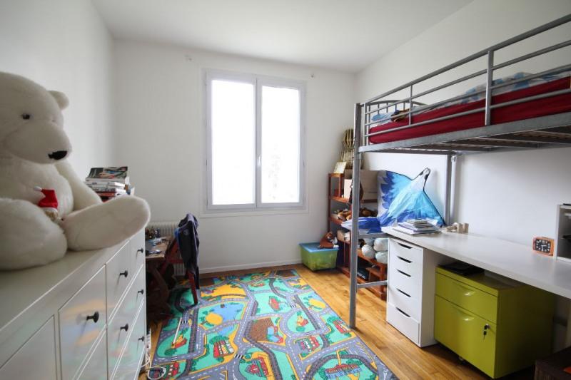 Vente appartement Le pecq 269000€ - Photo 5