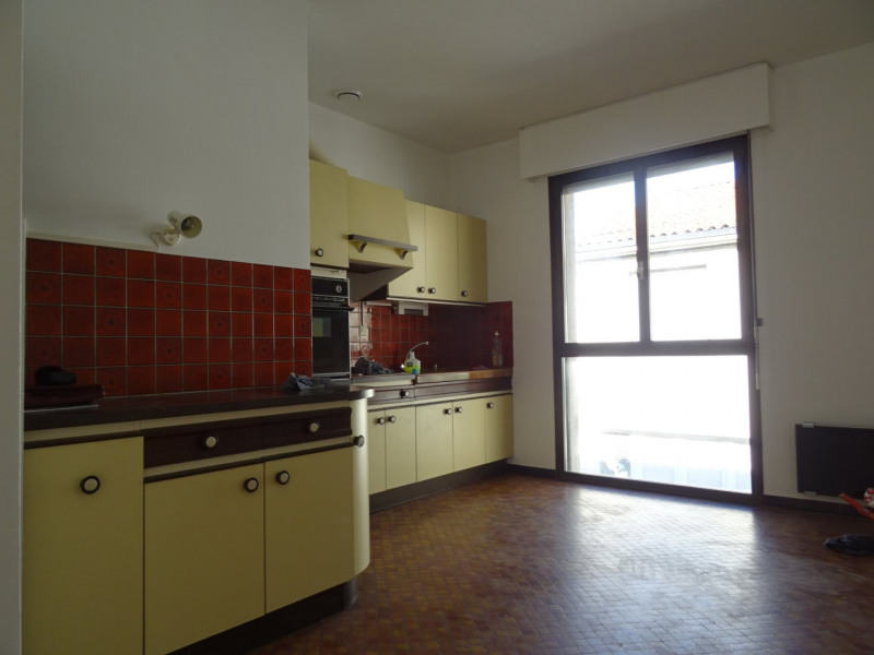 Vente immeuble Agen 235 000€ - Photo 3