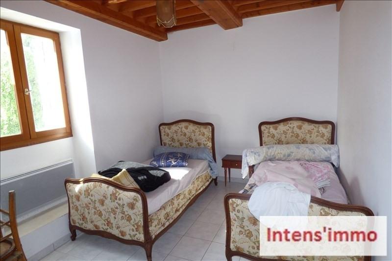 Sale apartment Romans sur isere 165000€ - Picture 4