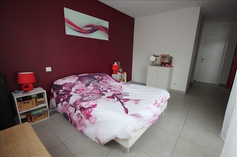 Deluxe sale house / villa Sorede 577500€ - Picture 8