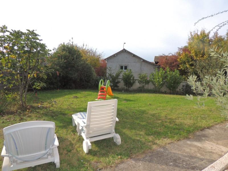 Sale house / villa Lons 434600€ - Picture 10