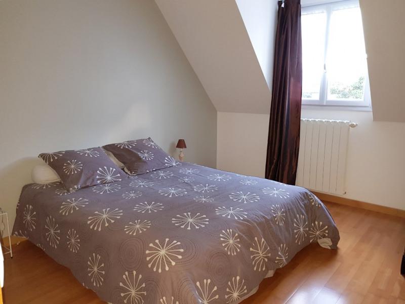 Sale house / villa Livry gargan 545000€ - Picture 13