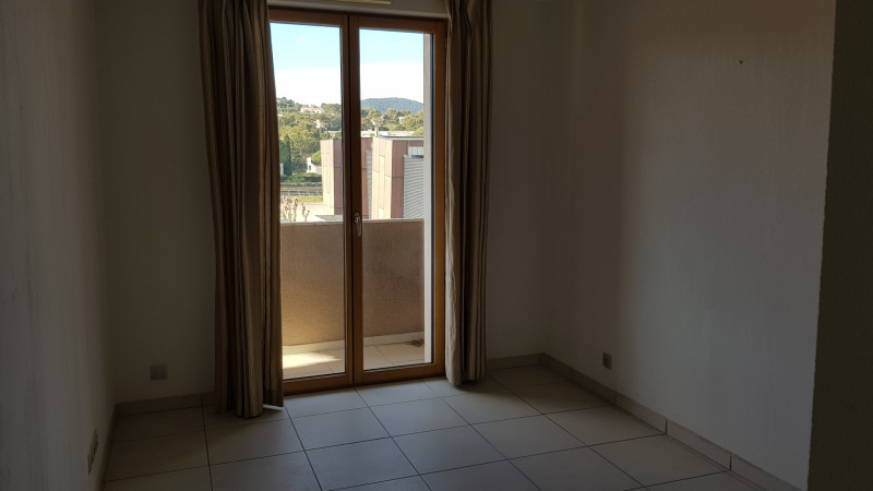 Rental apartment Cavalaire 1200€ CC - Picture 7