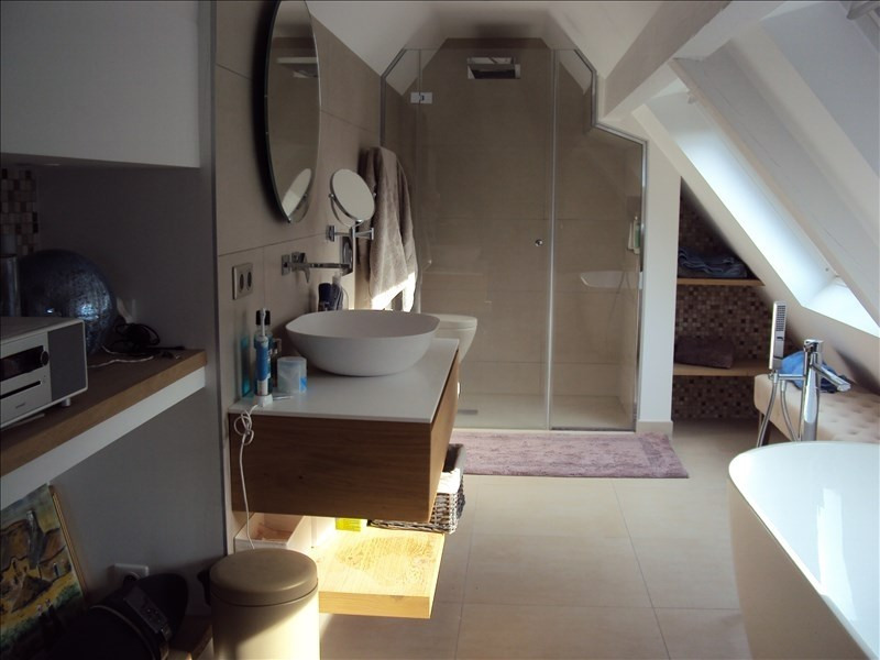 Deluxe sale house / villa Mulhouse 950000€ - Picture 6