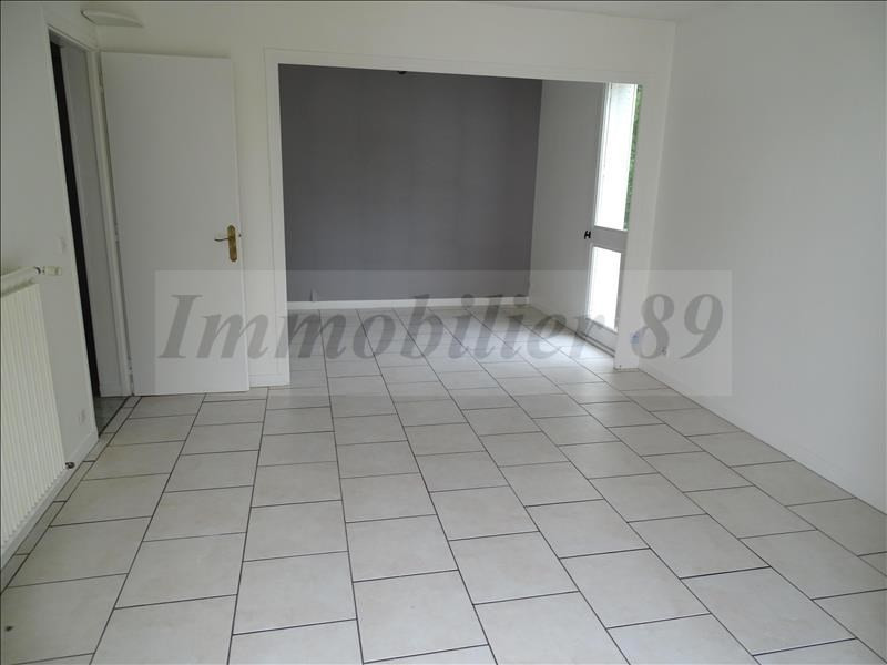 Vente appartement Proche centre ville 50 000€ - Photo 2