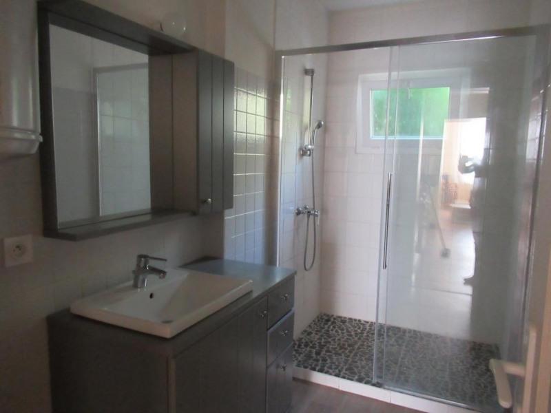 Sale house / villa Bergerac 119050€ - Picture 4