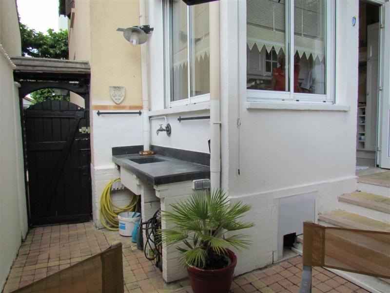 Vente maison / villa Champigny sur marne 335000€ - Photo 11