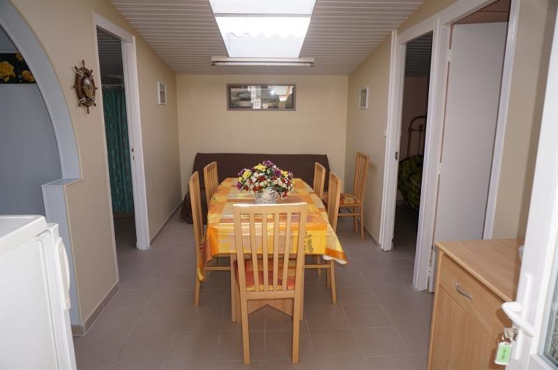 Location vacances maison / villa Stella plage 208€ - Photo 2