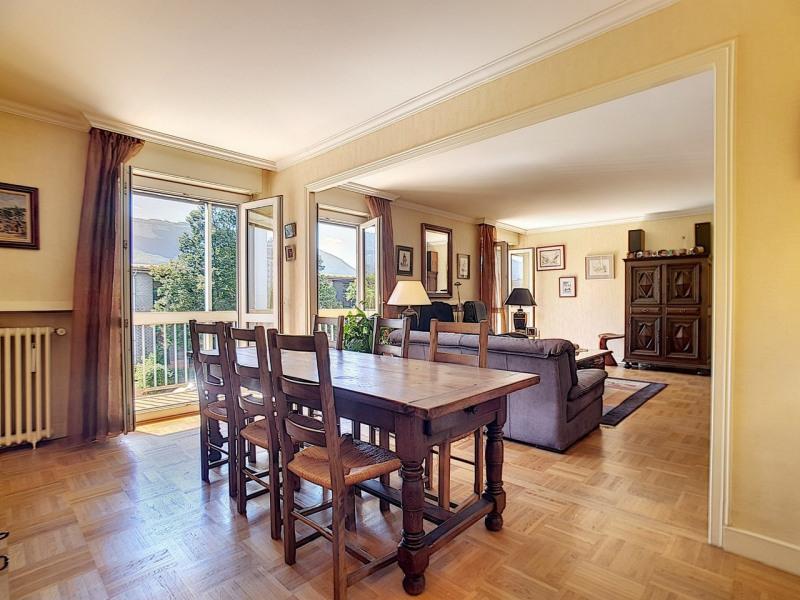 Sale apartment Grenoble 258000€ - Picture 9