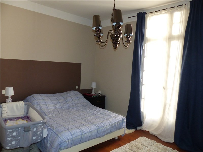 Vente appartement Beziers 218 000€ - Photo 4