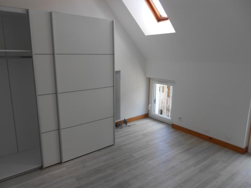 Vente appartement Vendome 157 500€ - Photo 6