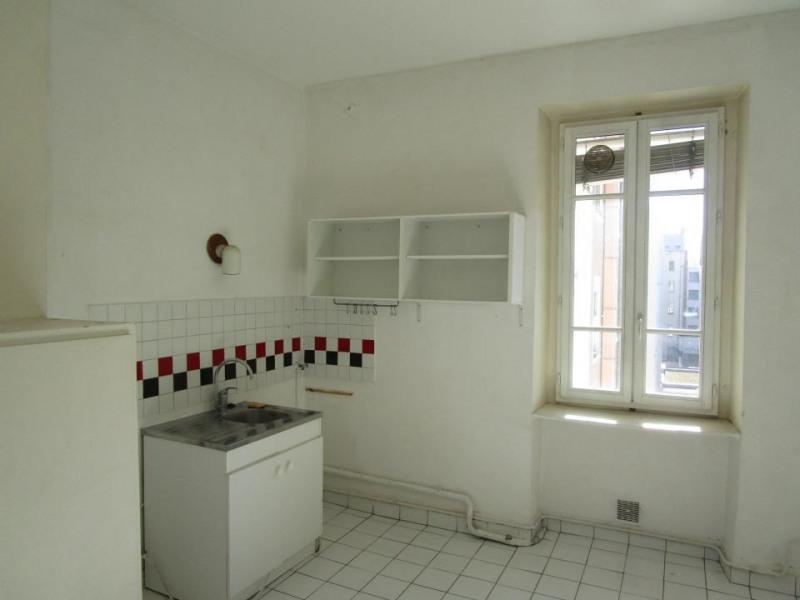 Location appartement Lyon 2ème 899€ CC - Photo 6