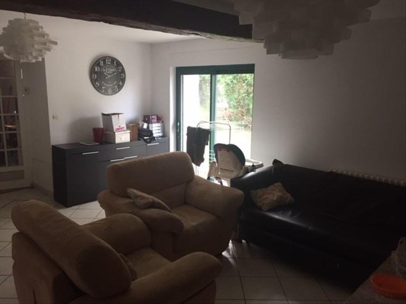Vente maison / villa Vallet 179900€ - Photo 2