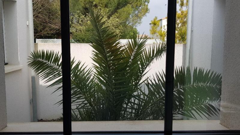 Vente de prestige maison / villa Perigny 566800€ - Photo 10