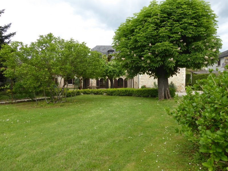 Sale house / villa Terrasson la villedieu 430500€ - Picture 3