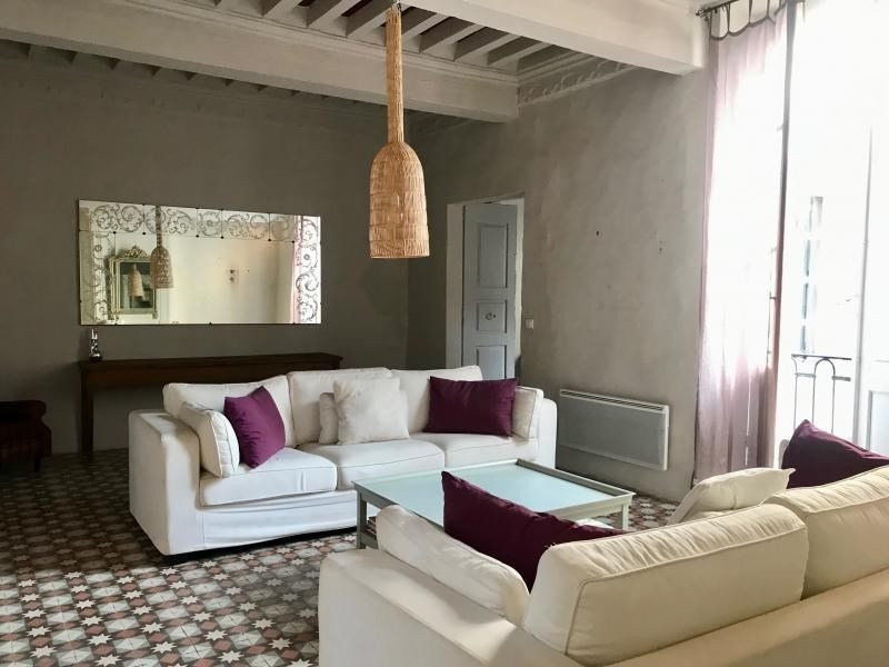 Immobile residenziali di prestigio casa Arles 1470000€ - Fotografia 5