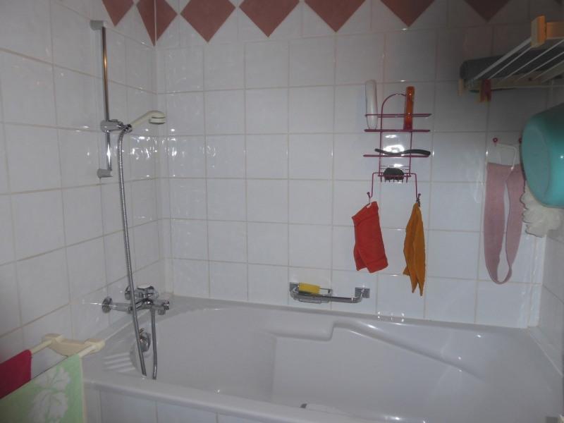 Vente de prestige maison / villa Pradons 305000€ - Photo 16