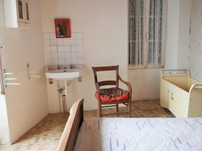 Sale house / villa Ars en re 416000€ - Picture 5