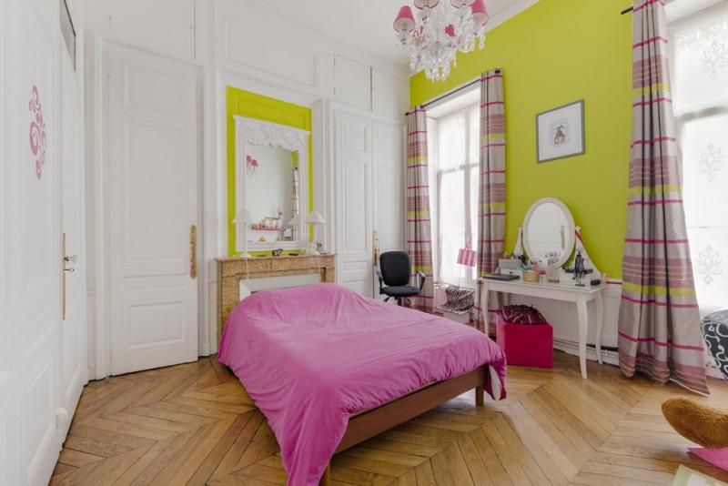 Vente appartement Lyon 2ème 1236000€ - Photo 5