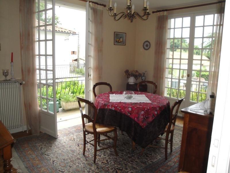 Vente maison / villa Niort 205000€ - Photo 8