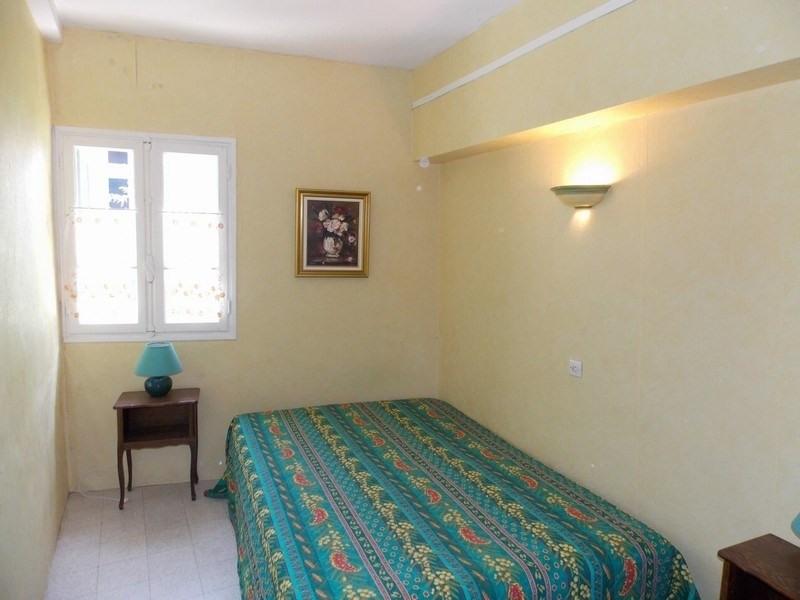 Vente maison / villa Ceret 59400€ - Photo 3