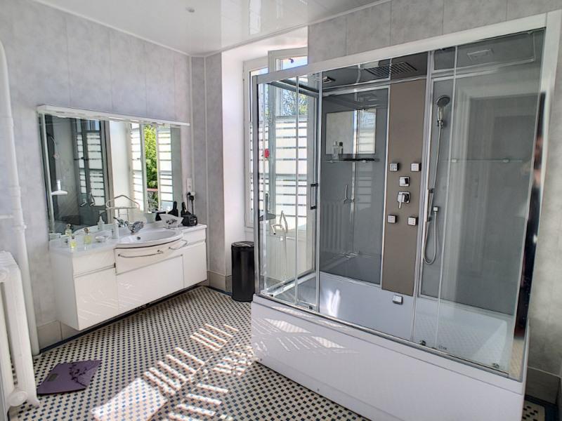 Sale house / villa Melun 755000€ - Picture 5