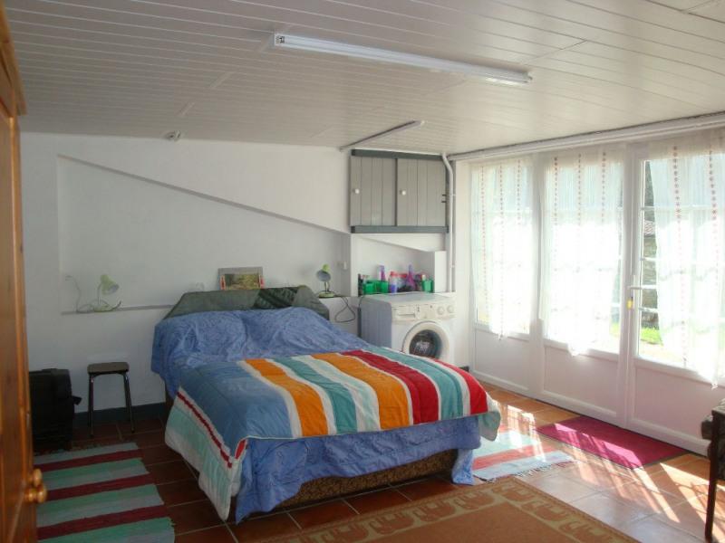 Sale house / villa Bajamont 235000€ - Picture 13