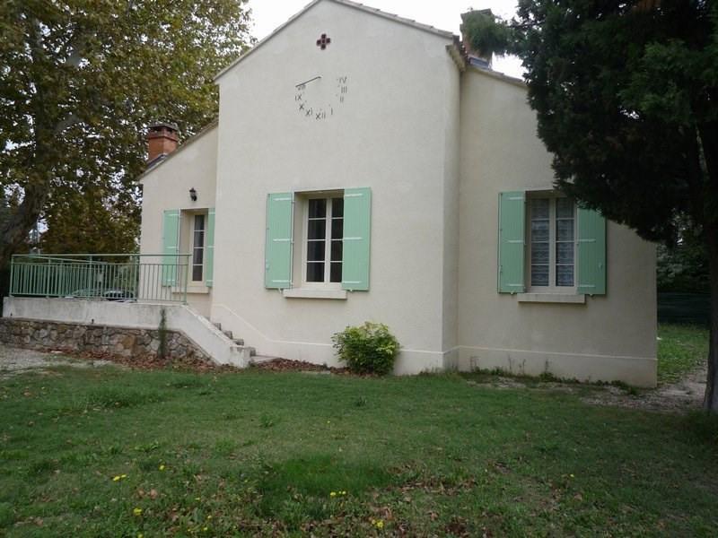 Location maison / villa Orange 998€ CC - Photo 1