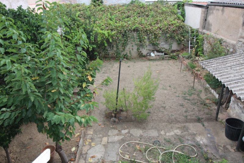 Vente appartement Hyeres 275 000€ - Photo 1