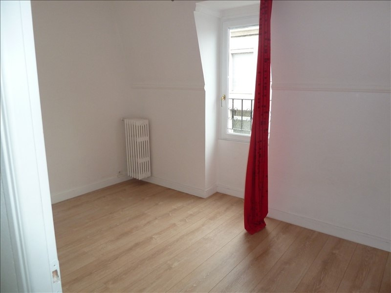 Sale apartment Conflans ste honorine 280 000€ - Picture 10