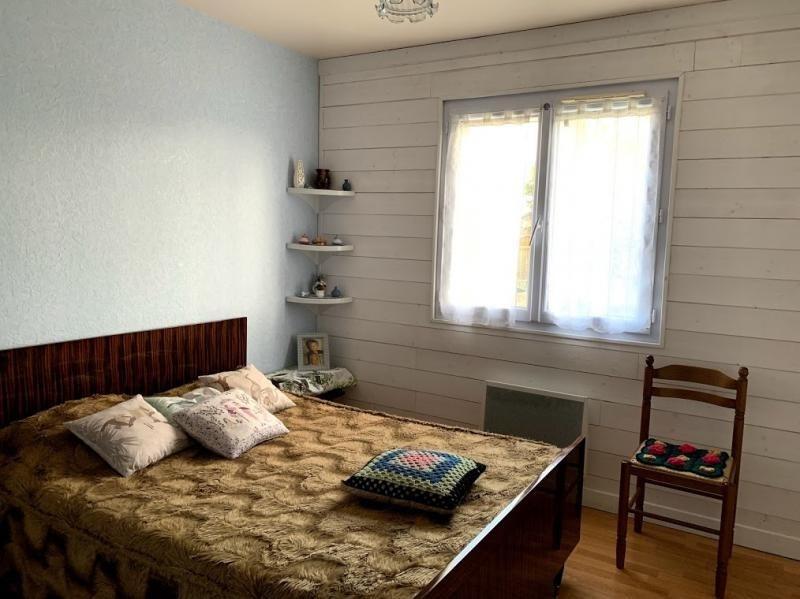 Vente maison / villa Nieuil l espoir 187250€ - Photo 8