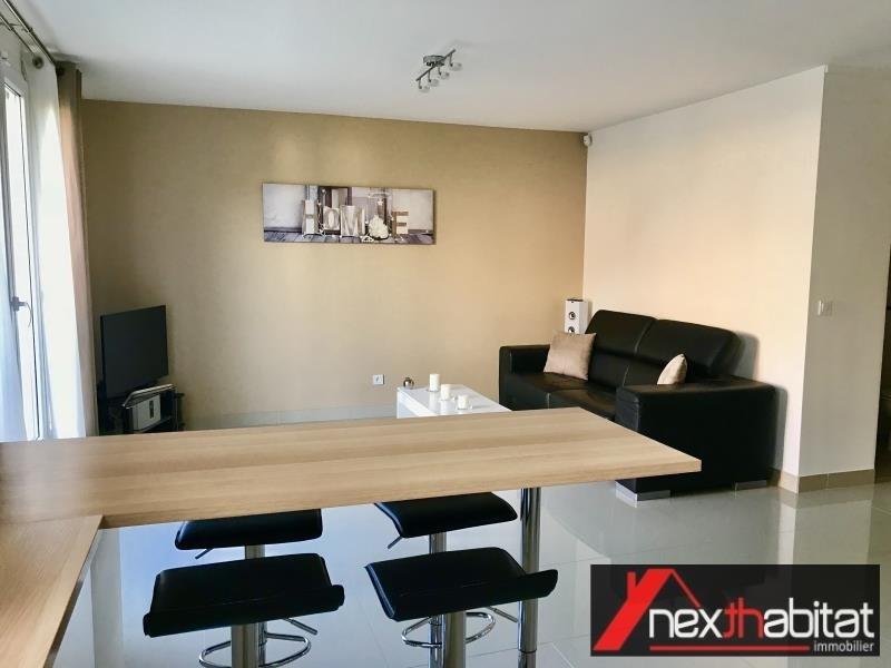 Vente appartement Livry gargan 129000€ - Photo 5